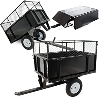 Amazon.es: remolque para tractor - Incluir no disponibles ...