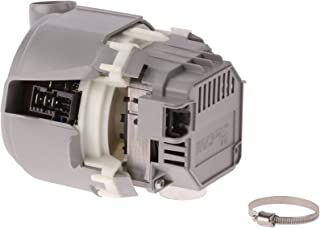 Siemens 651956 accesorio de lavavajillas