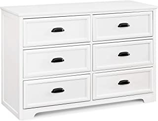 Best davinci homestead dresser Reviews