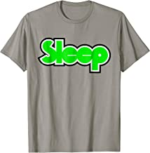 Best sleep dopesmoker shirt Reviews