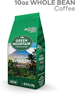 Best green mountain coffee beans wholesale Reviews