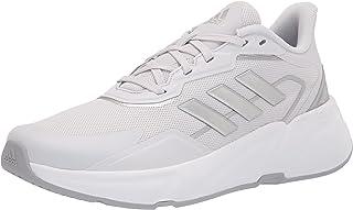 Women's X9000l1 Running Shoe