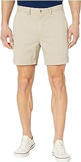 Polo Ralph Lauren Men's Shorts Cotton/Elastane Blend Stretch Classic Fit