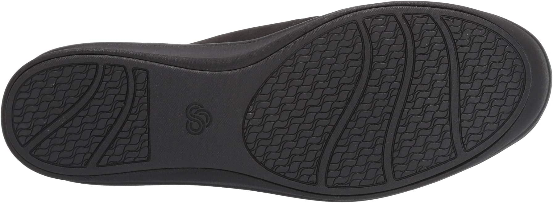 Clarks Step Rose Up | Women's shoes | 2020 Newest