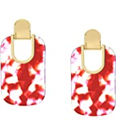 Kate Spade New York - Sedgewick Statement Earrings