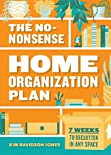 Best complete book of home organization Reviews