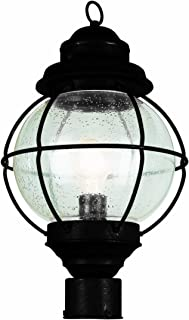 Best nautical outside lights Reviews