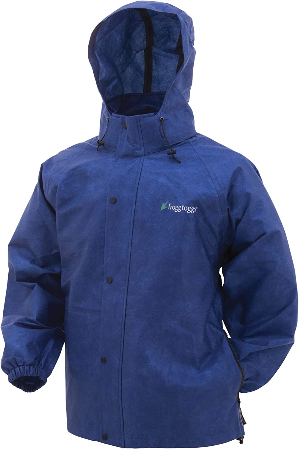 FROGG TOGGS Men's Max 42% OFF Classic Pro Breathable Memphis Mall Waterproof Action Rain