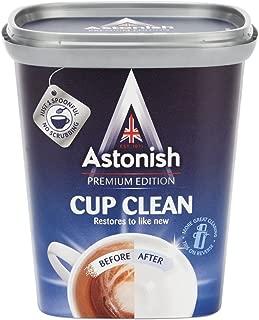 oxy plus tea & coffee stain remover