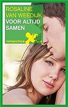 Voor altijd samen (Dutch Edition)
