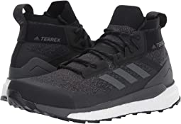 cb17850b55536 adidas Outdoor. Terrex Free Hiker.  199.95. 5Rated 5 stars. Black Grey Six Active  Orange