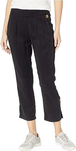 Langford 7/8 Pants
