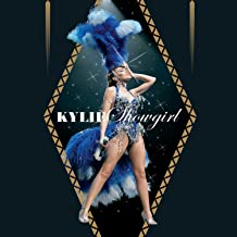 Mejor Kylie Minogue Greatest Hits Full Album