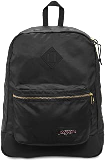 Best jansport super fx Reviews