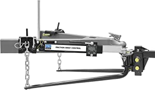 Pro Series 49904 Weight Distribution Kit