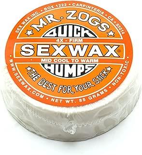 Best surf wax bulk Reviews