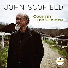john scofield bill stewart