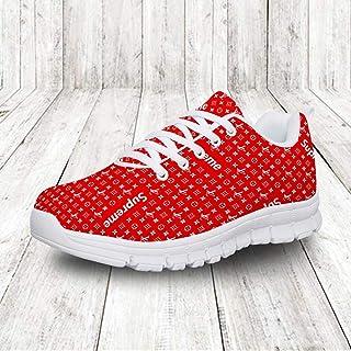 c64729ee43 Amazon.com  Last 30 days - Shoes   Men  Handmade Products