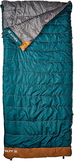 Kelty Callisto 30 Degree Sleeping Bag - Regular