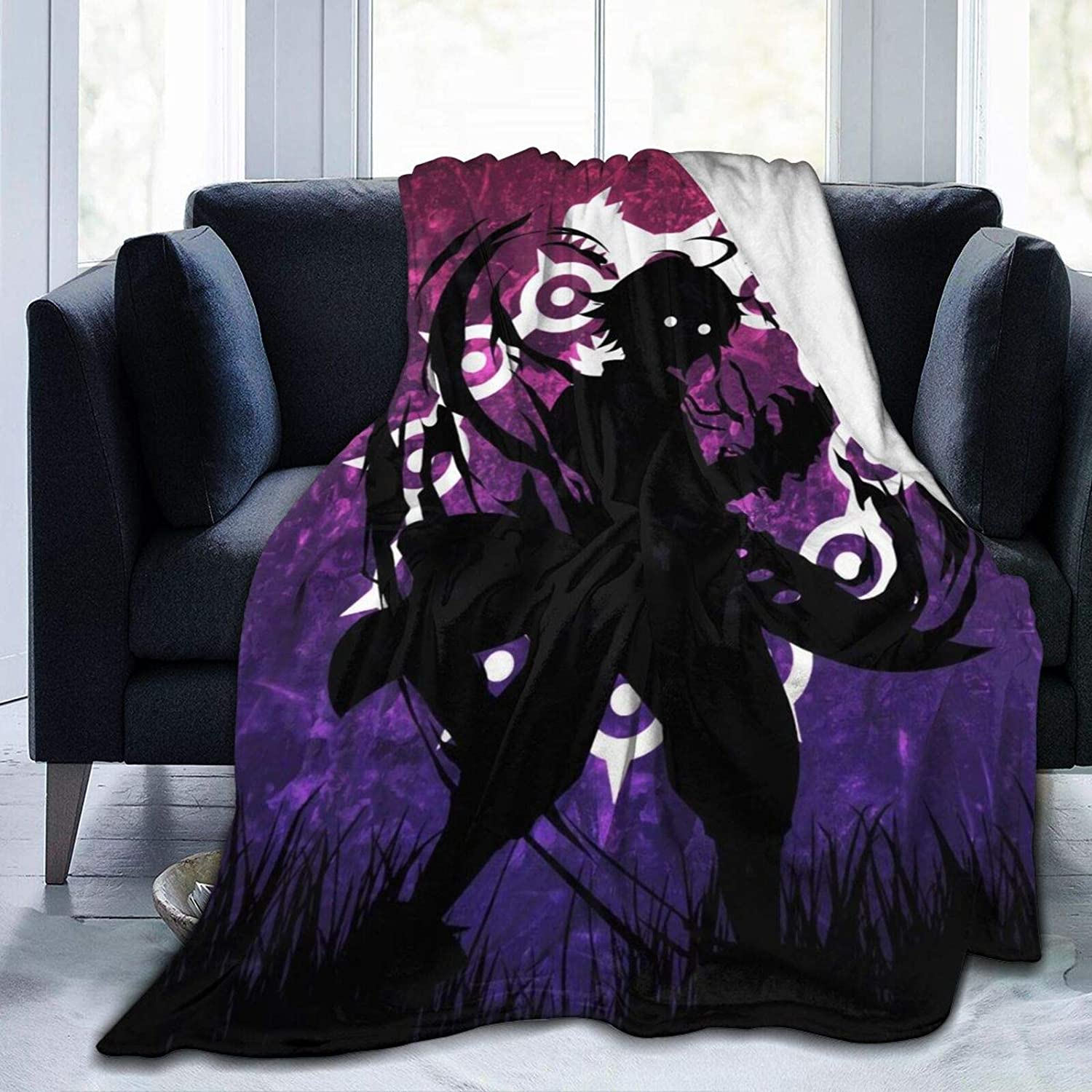 Lifank Ultra-Soft Micro The Seven Deadly Year-end gift Bed Warm Sins Baby and 55% OFF