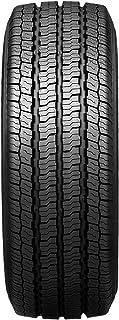 Suchergebnis Auf Für A Lkw Reifen Auto Motorrad