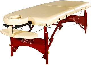 Master Massage Caribbean/Vista Table, 71 cm