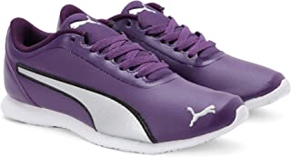 b2f831aa08 Puma Women's Sneakers Online: Buy Puma Women's Sneakers at Best ...