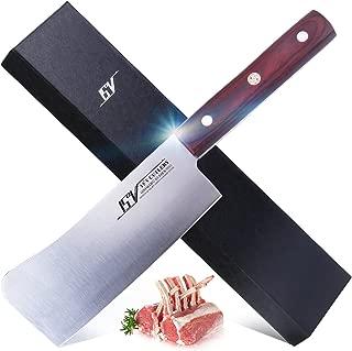 Best 1.4116 german cutlery steel Reviews