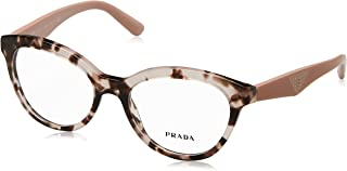 Best prada women's eyeglass frames Reviews