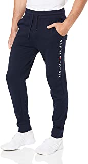 TOMMY HILFIGER Men's Tapered Joggers