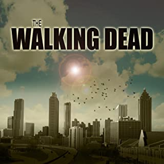 The Walking Dead (Themes From Televison Series)