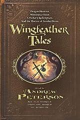 Wingfeather Tales (The Wingfeather Saga) Paperback