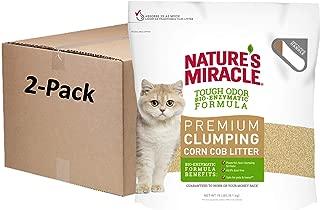 van cat premium cat litter