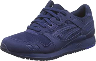 Gel-Lyte III H7n3n-4949, Zapatillas Unisex Adulto