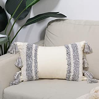 Best boho throw pillows Reviews