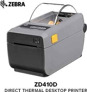 zebra zd41022 d01w01ez