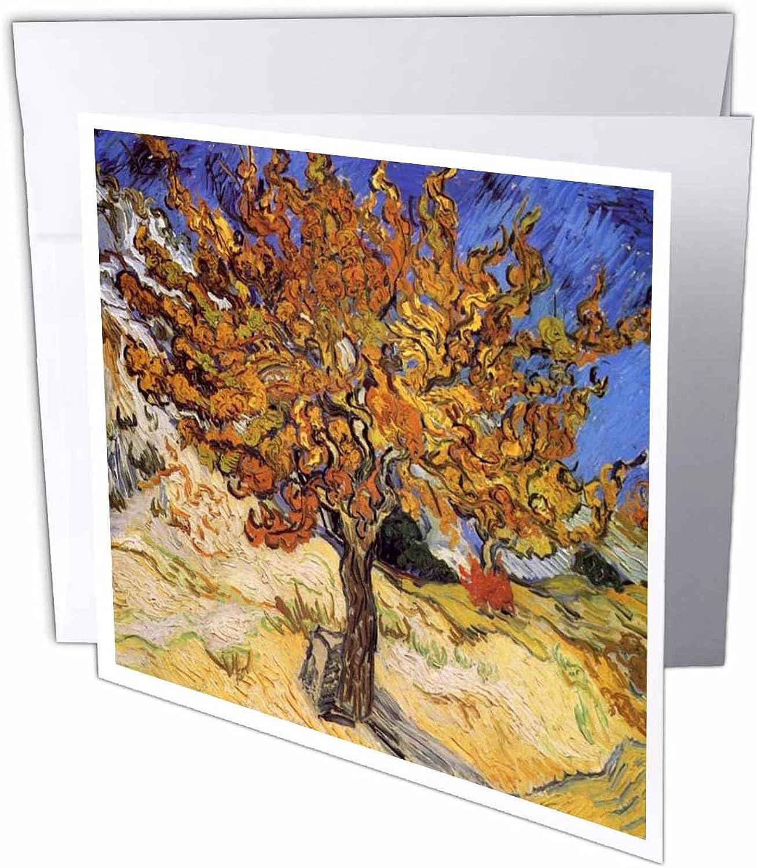 3D Rosa Grußkarten mit Umschlägen – Set 12 12 12 Stück Grußkarte (GC 48249 _ 2) B0722HR8XC | Neuheit Spielzeug  | Zu einem niedrigeren Preis  | Deutschland München  78c378