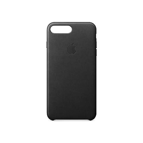apple iphone 8 plus case. Black Bedroom Furniture Sets. Home Design Ideas