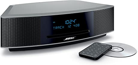 Best cd player am fm radio home stereo Reviews
