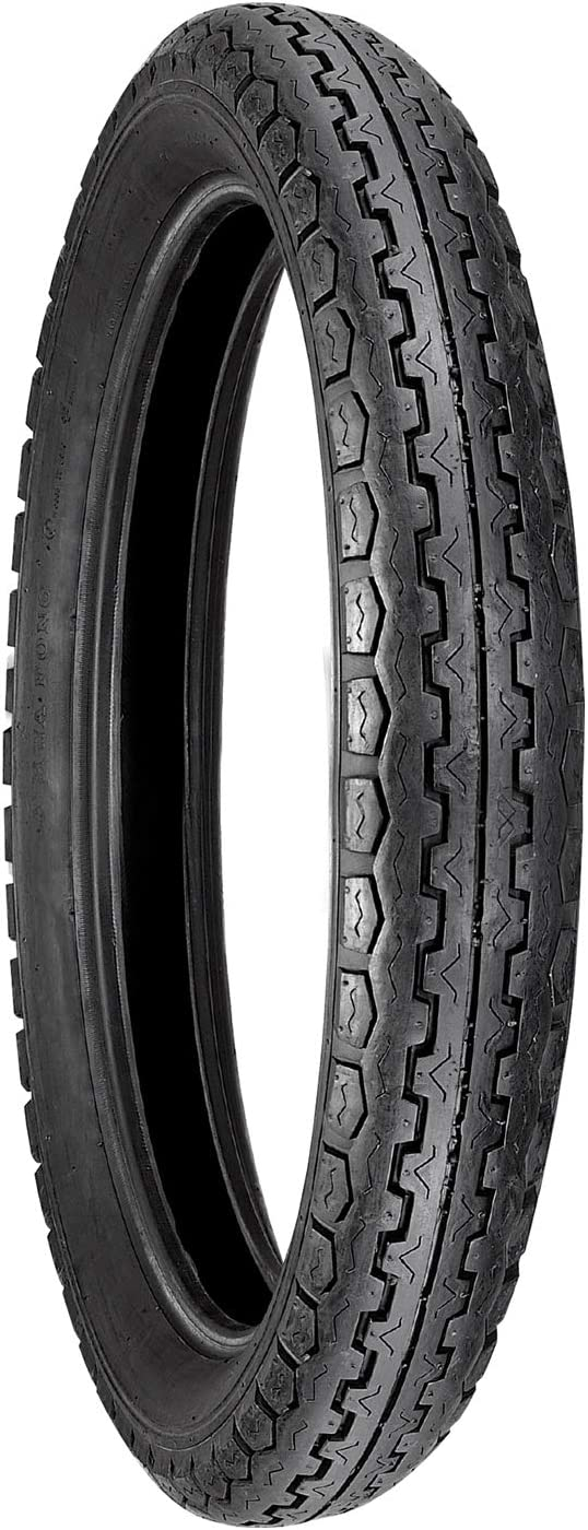 Duro Classic vintage Tires Hf314 3.50s-18 r Mesa Mall Tt R At the price of surprise Cls 25-31418-35