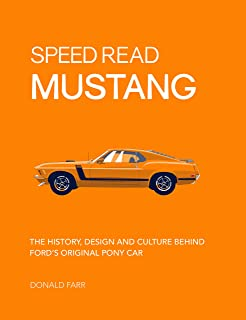 Best ford mustang special editions Reviews