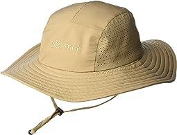Desert Khaki