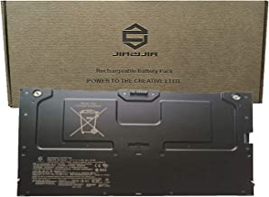 JIAZIJIA VGP-BPSC27 Laptop Battery Replacement for Sony VAIO Z VPCZ2 Series Notebook VGP-BPS27 11.1V 49Wh 4400mAh
