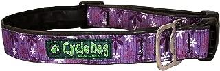 Best dog collar bottle opener Reviews