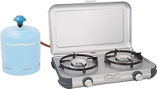 Amazon.es: 50 - 100 EUR - Hornillos portátiles / Cocina ...