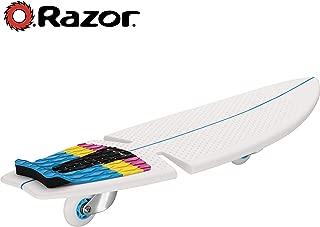 Best surfboard for kids Reviews