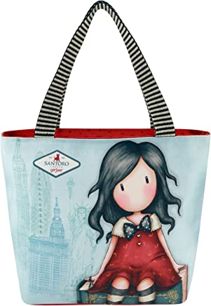 Amazon.es: bolsas de merienda - Fiambreras / Porta alimentos ...