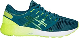 Roadhawk FF 2 MX Men's Running Shoe