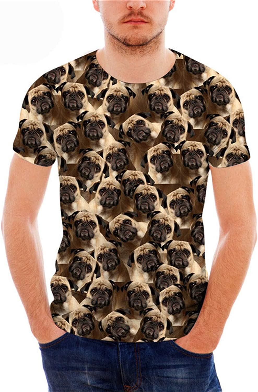 Thadensama Funny 3D Muscle Print T Shirt For Men Men Men Designer Male Casual Tee Shirts Summer Style Short Sleeve Men Top Tee Cc3210Cf Xl 18cb4f