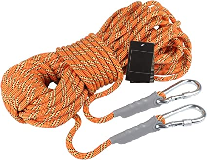 JD Cuerda de Poder, de 10,5 mm / 12 mm de Nylon Cuerda de ...